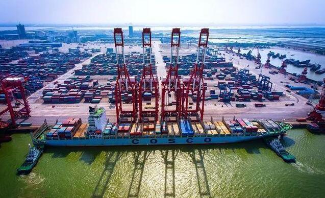 2021年全球船舶融资市场展望