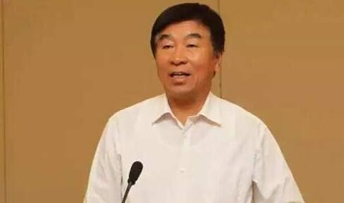 中国船协会长郭大成:推动船舶工业向中高端迈进