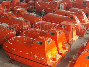 船舶配套企业推广--甲板设备企业推广--艇架艇机企业推广--江苏佼燕船舶设备有限公司