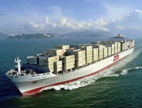 船舶修造企业推广--其他企业推广--舱口盖系统企业推广--东方造船集团有限公司