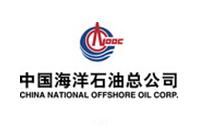 海洋油气开采商企业推广--其他油气钻采企业推广--电气与控制系统企业推广--中国海洋石油总公司