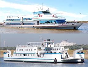 船舶修造企业推广--其他企业推广--舱口盖系统企业推广--哈尔滨北方船舶工业有限公司