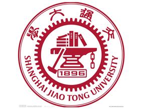 其他机构企业推广--学校企业推广--船用工具企业推广--上海交通大学