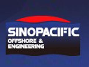 海上油气钻采企业推广--油气处理储存系统企业推广--其他救生设备企业推广--南通太平洋海洋工程有限公司