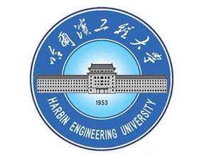 其他机构企业推广--学校企业推广--船用工具企业推广--哈尔滨工程大学