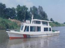 船舶修造企业推广--其他企业推广--舱口盖系统企业推广--无锡市兴隆船舶有限公司