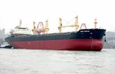 船舶修造企业推广--油船企业推广--舱口盖系统企业推广--厦门船舶重工股份有限公司