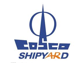海洋平台建造及配套设备企业推广--海洋平台建造企业推广--仪器仪表企业推广--南通中远船务工程有限公司