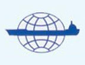 海洋平台建造及配套设备企业推广--海洋平台建造企业推广--钢结构系统企业推广--大连鸿运船舶重工工程技术有限公司