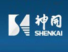 海洋油气开采商企业推广--起重运输企业推广--起重机企业推广--上海神开石油化工装备股份有限公司
