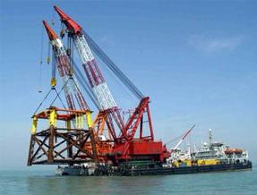 船舶设计企业推广--配套设备企业推广--钢结构系统企业推广--天津德赛船舶海洋工程技术有限公司