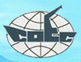 海洋平台建造及配套设备企业推广--海洋平台建造企业推广--钢结构系统企业推广--中国海洋工程公司