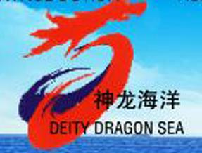 江苏神龙海洋工程有限公司