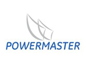 海洋平台建造及配套设备企业推广--配套设备企业推广--电气与控制系统企业推广--上海倍豪船舶科技有限公司