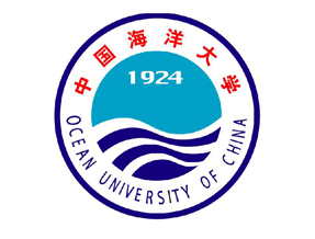其他机构企业推广--学校企业推广--起重系统企业推广--中国海洋大学