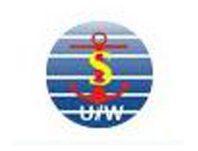 海洋平台建造及配套设备企业推广--海洋平台建造企业推广--钢结构系统企业推广--上海津沪海洋工程有限公司