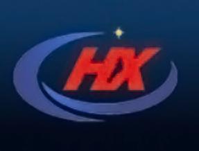 海洋平台建造及配套设备企业推广--海洋平台建造企业推广--仪器仪表企业推广--江苏海新船务重工有限公司